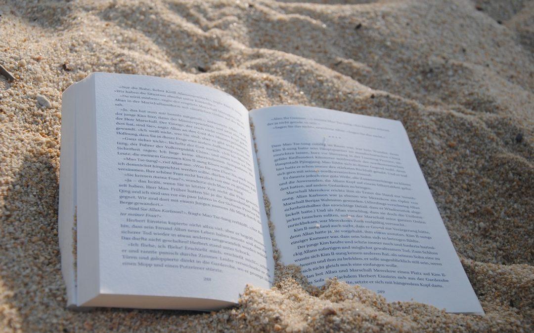 Come scegliere una vacanza studio
