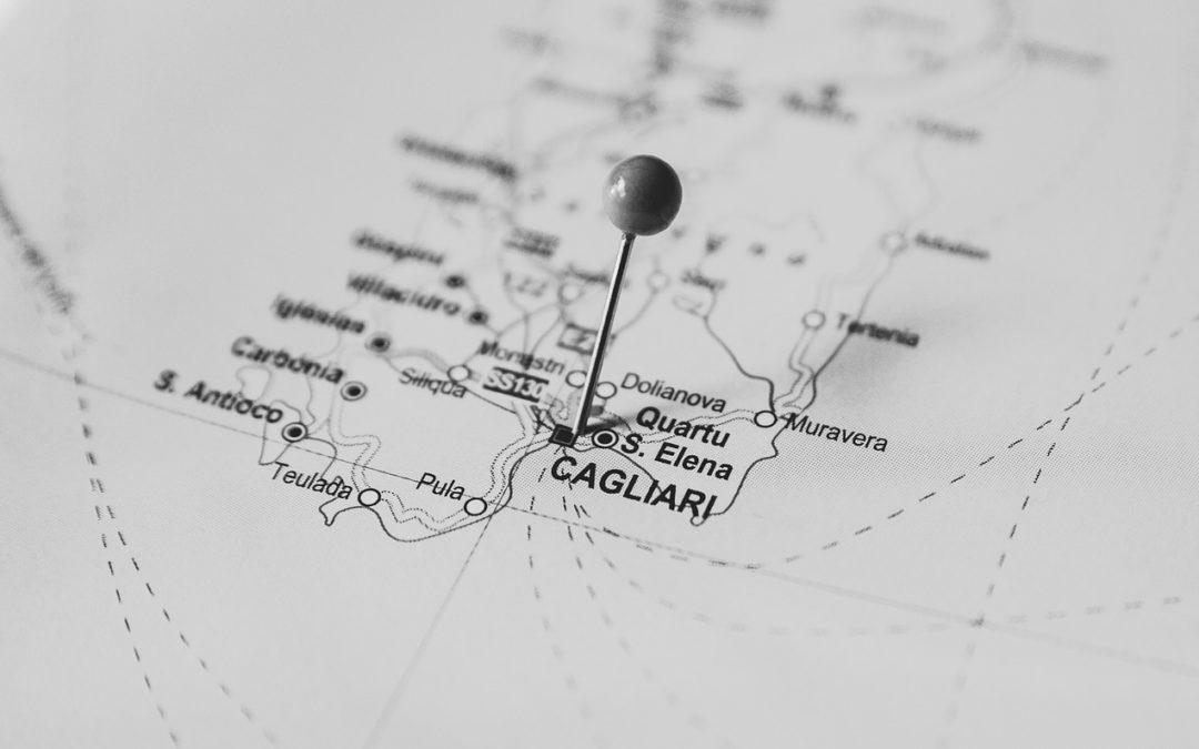 Cagliari: cose da vedere nel capoluogo sardo