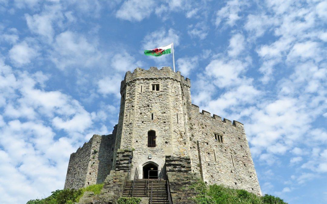 Alla scoperta di Cardiff: la capitale del Galles