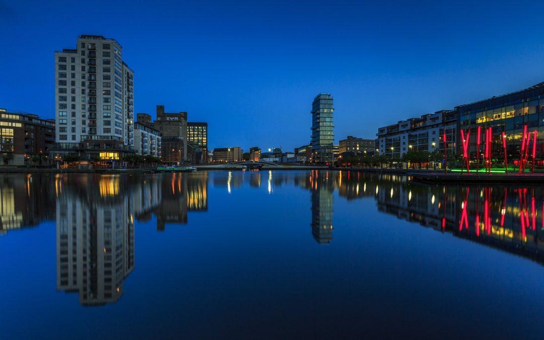 Cosa vedere a Dublino? La nostra guida alla capitale irlandese