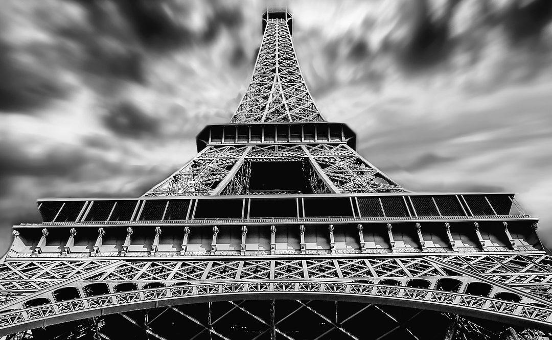 Cosa visitare a Parigi: la nostra guida della capitale francese