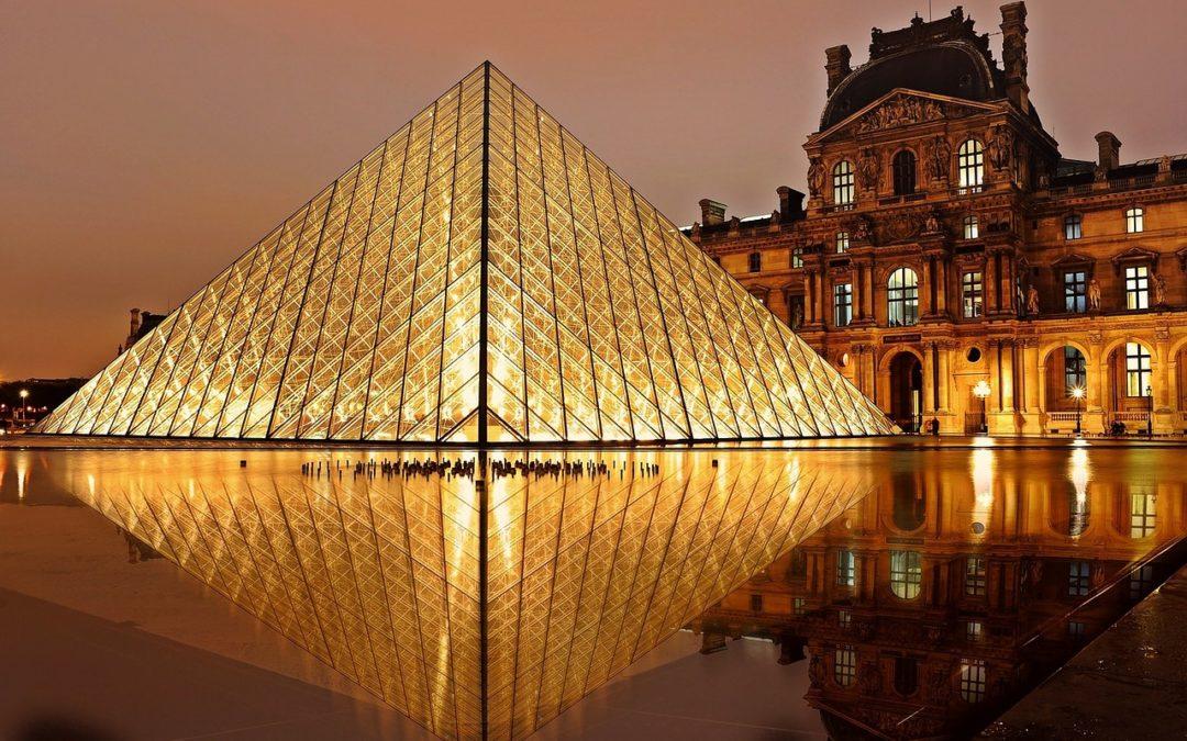 Musei Parigi: i più importanti