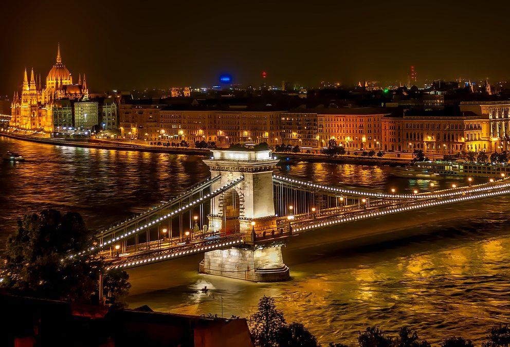 Cosa visitare a Budapest? Andiamo alla scoperta della Parigi dell'Est