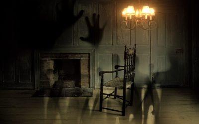 """Dove festeggiare Halloween: i nostri consigli """"da paura""""!"""