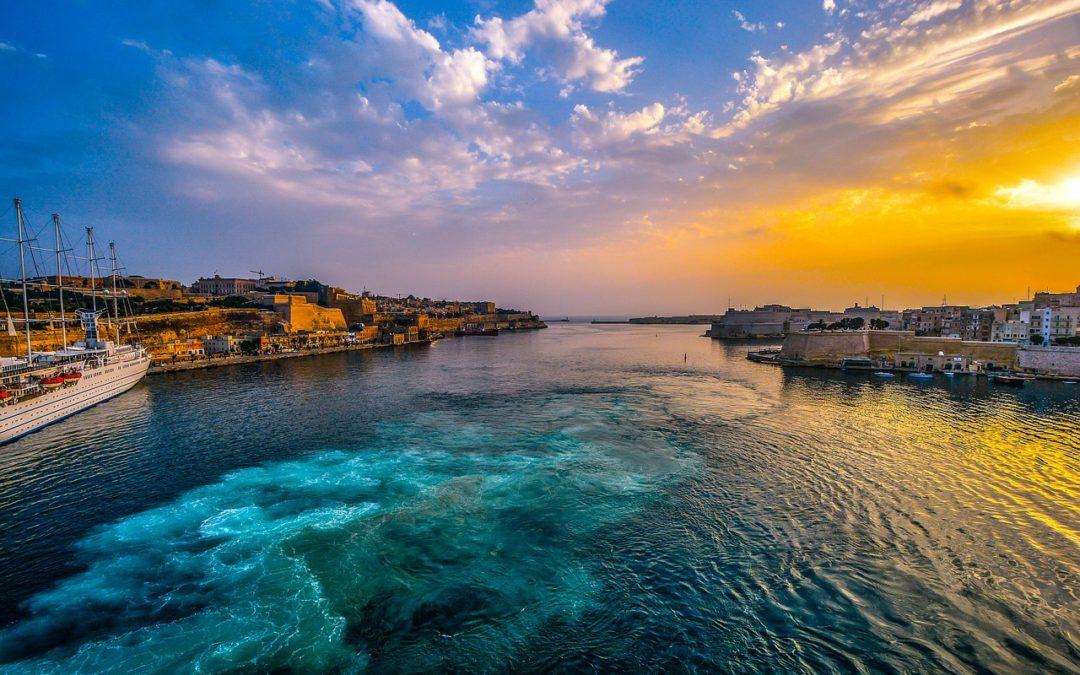 Cosa vedere a La Valletta: la capitale di Malta