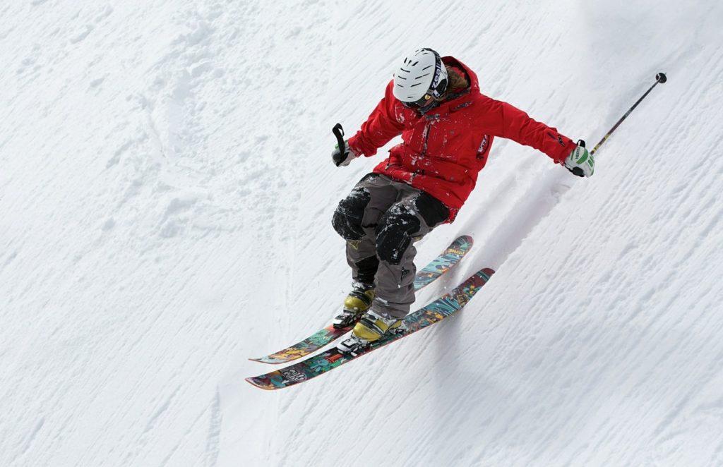 sciare bologna