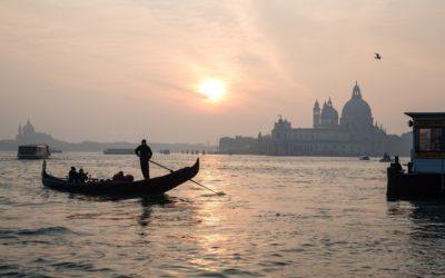 San Valentino: viaggi romantici in Europa da fare insieme