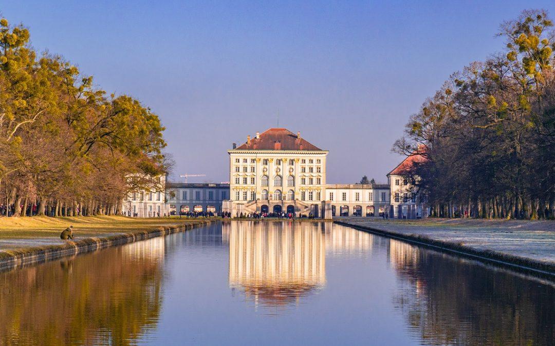 Monaco di Baviera: cosa vedere della città tedesca