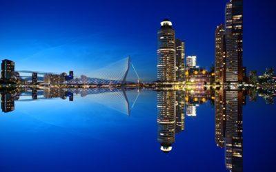 Rotterdam, cosa vedere della città olandese