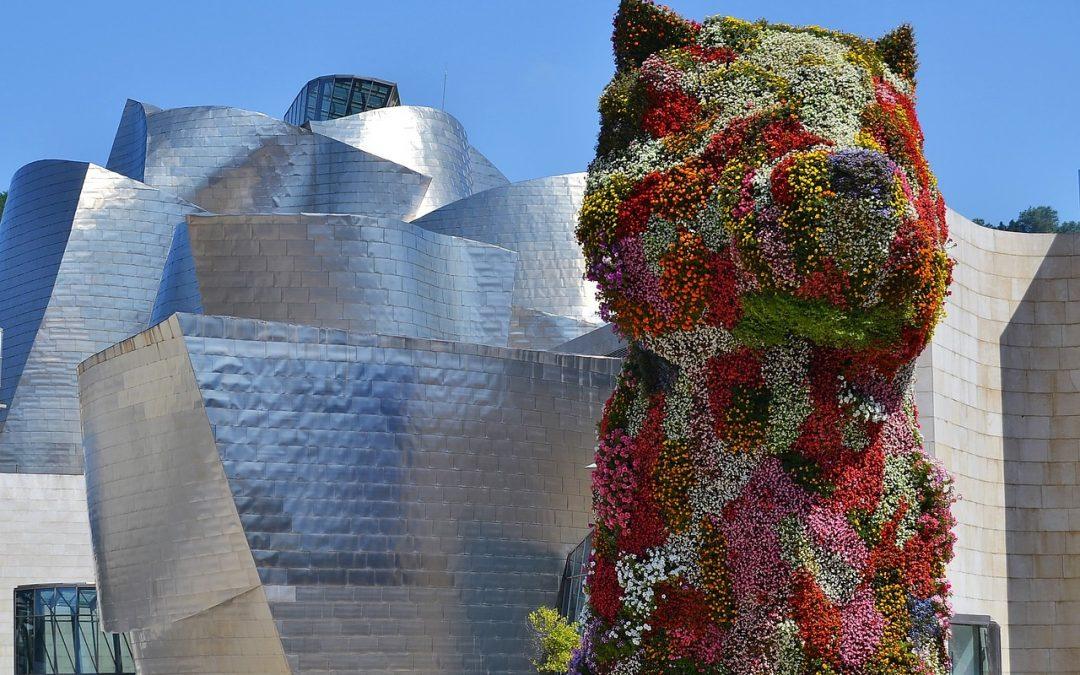 Bilbao: cosa vedere della città spagnola