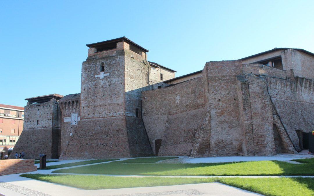 Vacanza a Rimini: ecco cosa vedere nel centro città