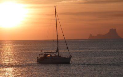 Vacanze Formentera, tra relax e mondanità