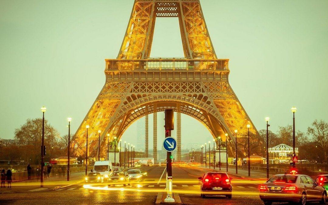 Cosa visitare a Parigi: guida della capitale francese