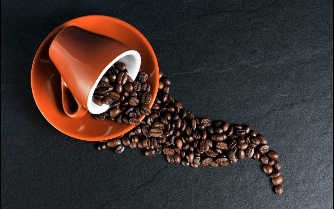 Miglior caffè a Milano: i bar top dove gustarlo