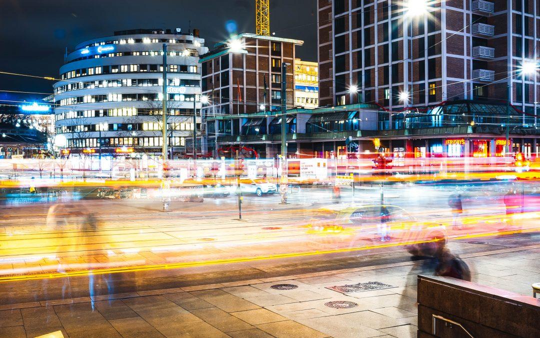5 esperienze per vivere Oslo in modo alternativo
