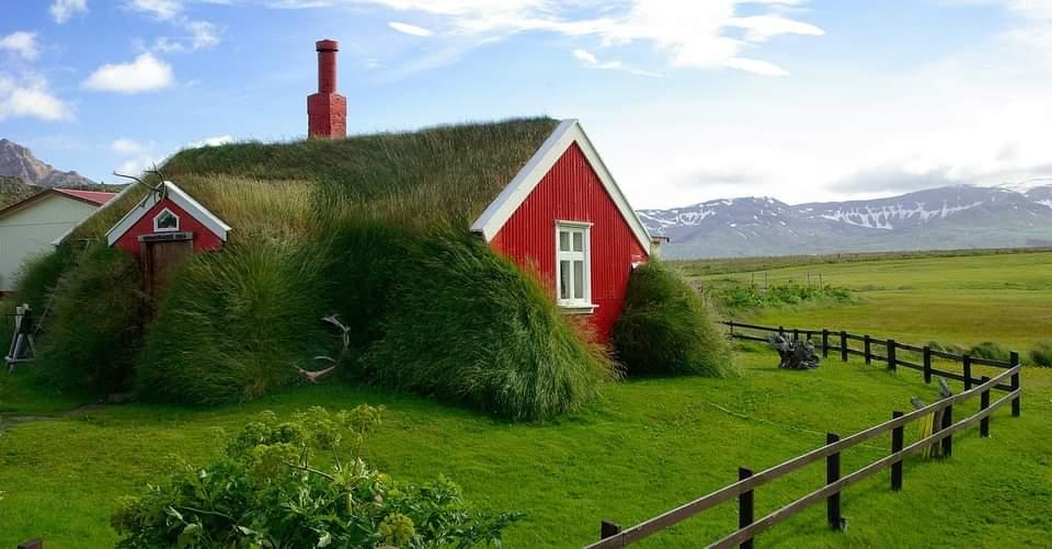 Cosa vedere in Islanda: le esperienze da fare per un viaggio indimenticabile