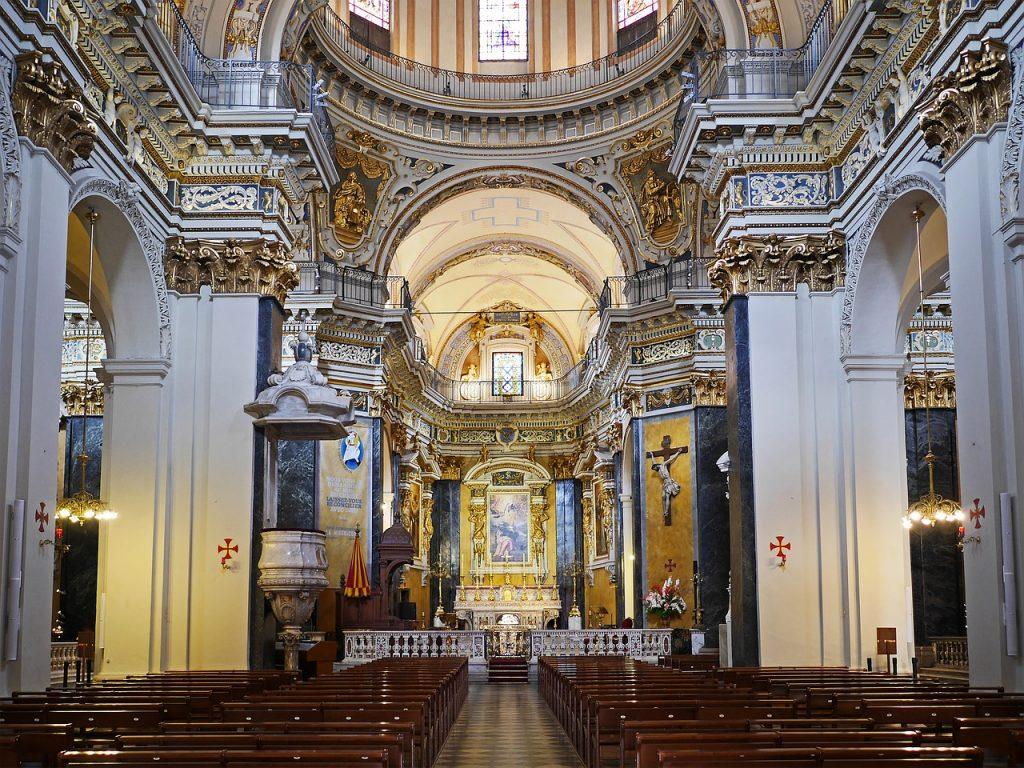 Cattedrale di Santa Reparata