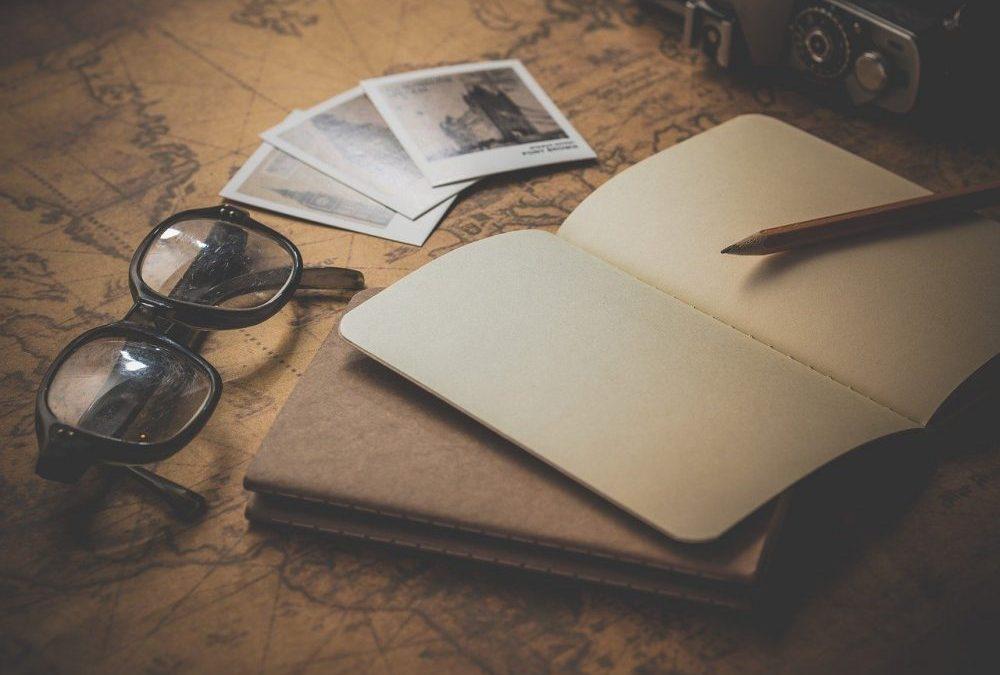 Viaggiare anche se hai poco budget, come fare e quali mete scegliere