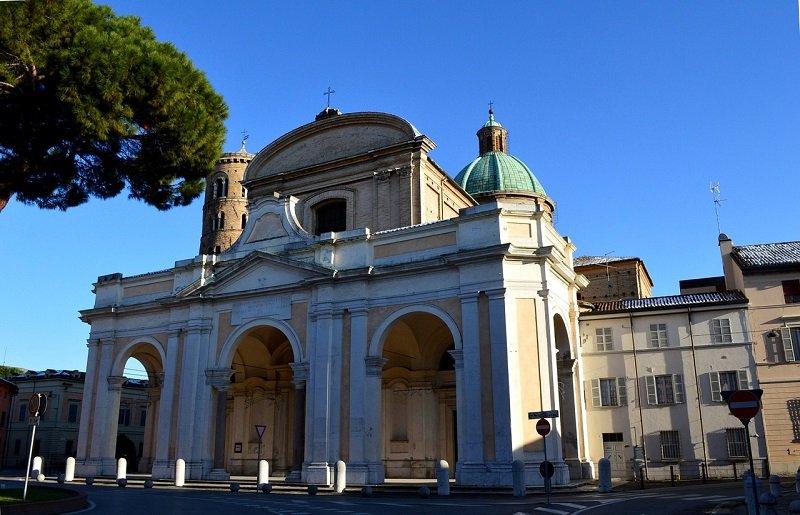 Cosa vedere a Ravenna, tra cultura, mosaici e divertimento