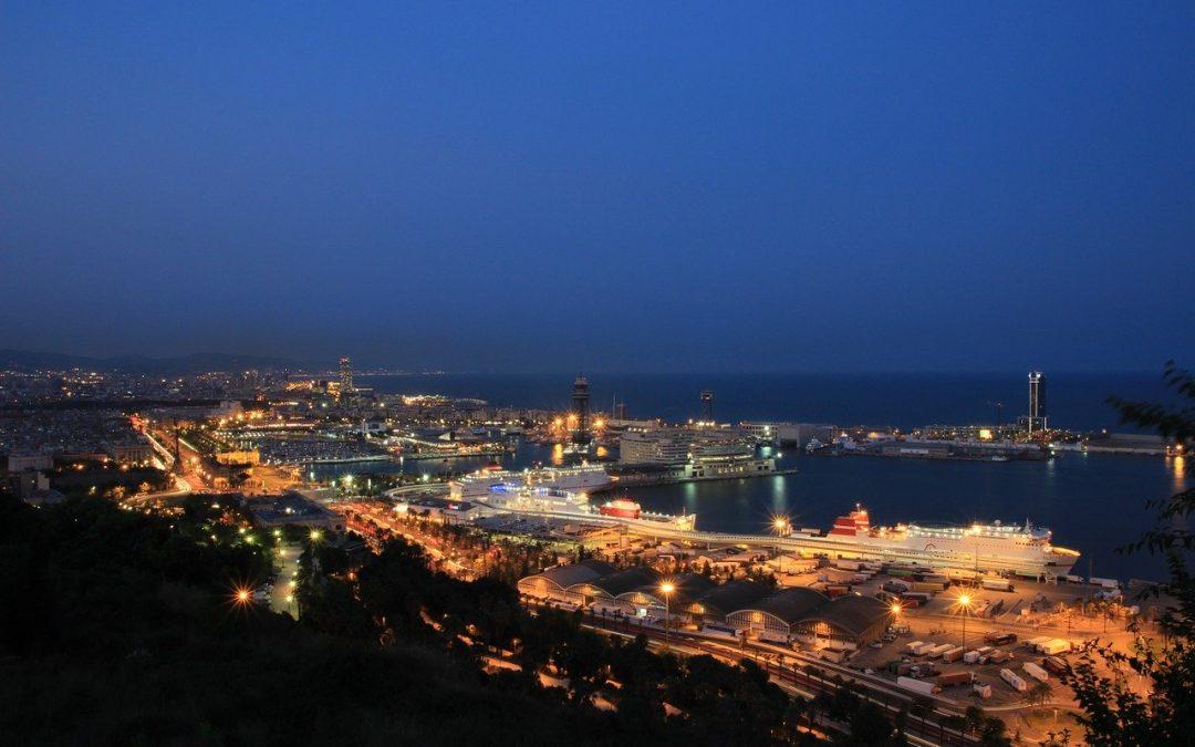 Cinque cose che non conoscevi di Barcellona
