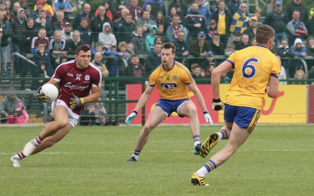 Sport irlandesi: il calcio gaelico