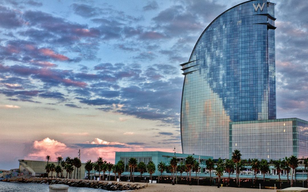 La Barceloneta: cosa vedere assolutamente