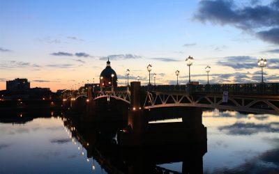 Tolosa, cosa vedere della città francese