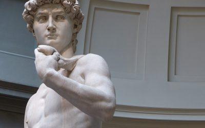 Musei Italiani: i più importanti e visitati nel nostro paese