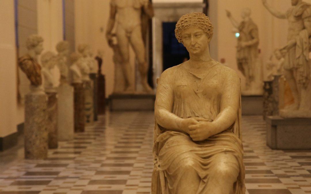 Musei Napoli: quelli da visitare assolutamente