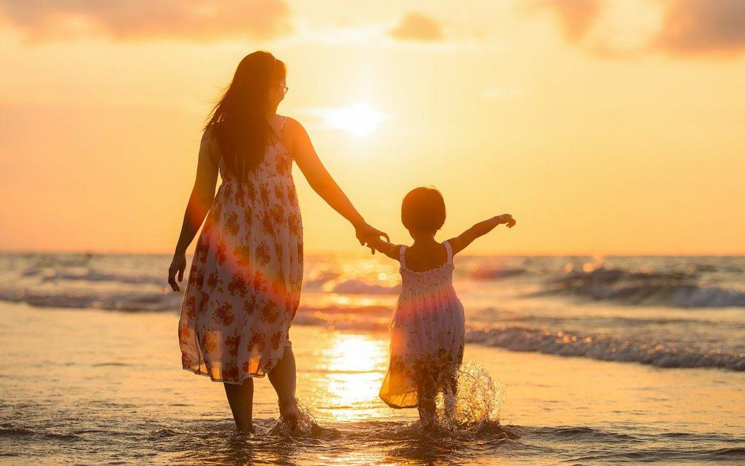 8 cose da fare in Sicilia con Bambini