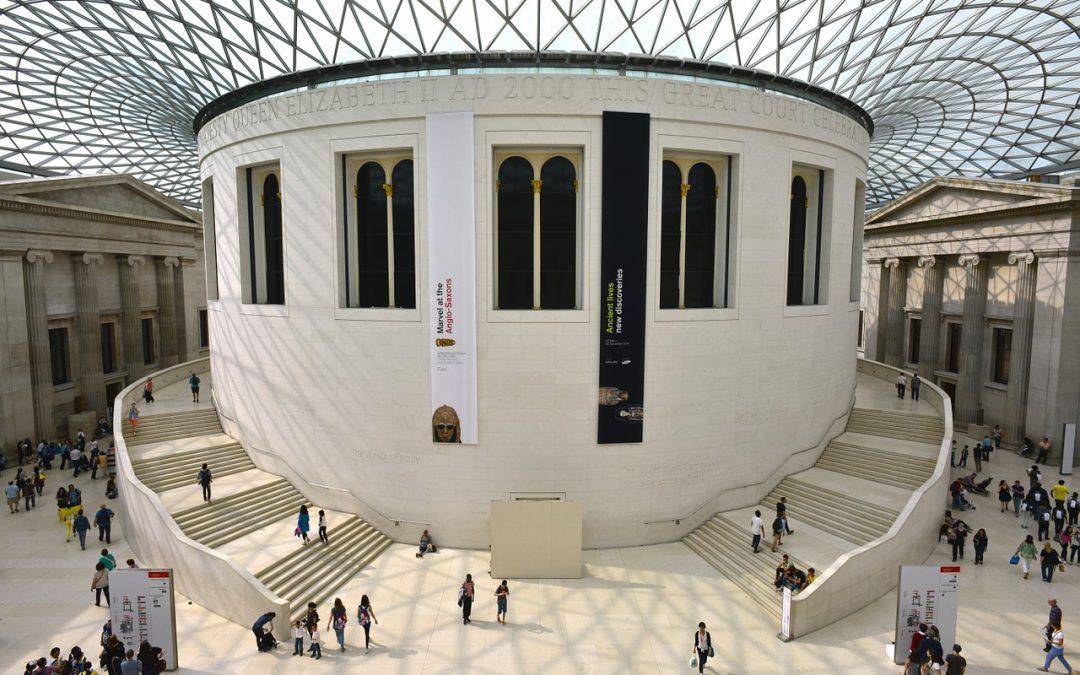 Musei Europei: i più importanti e visitati