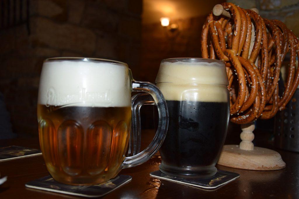 brno birra
