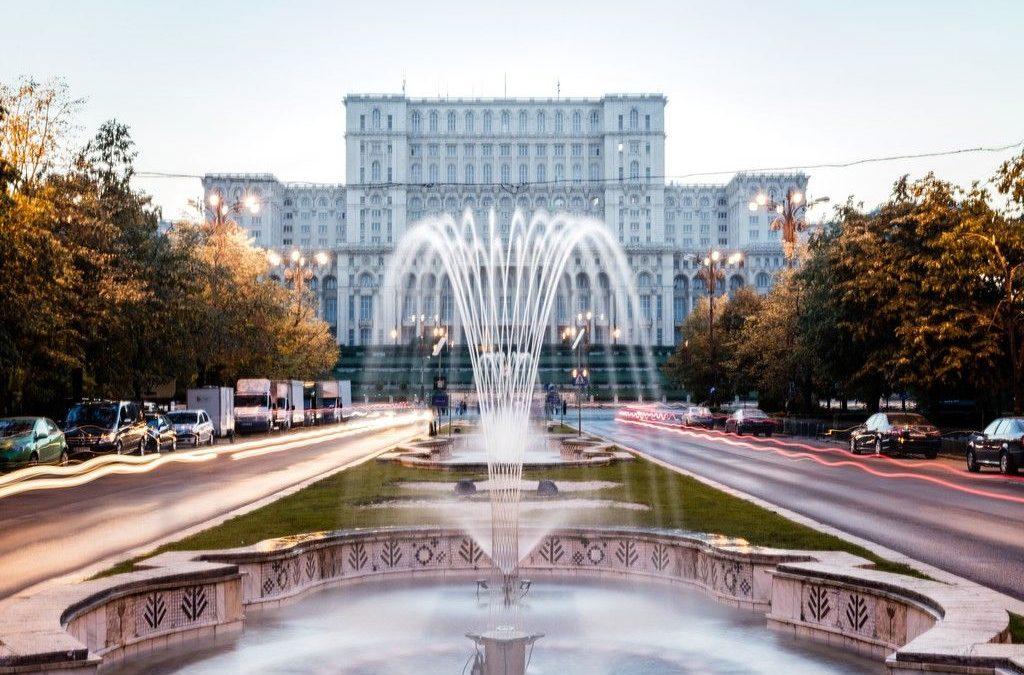 Bucarest, cosa vedere? Alla scoperta della capitale della Romania