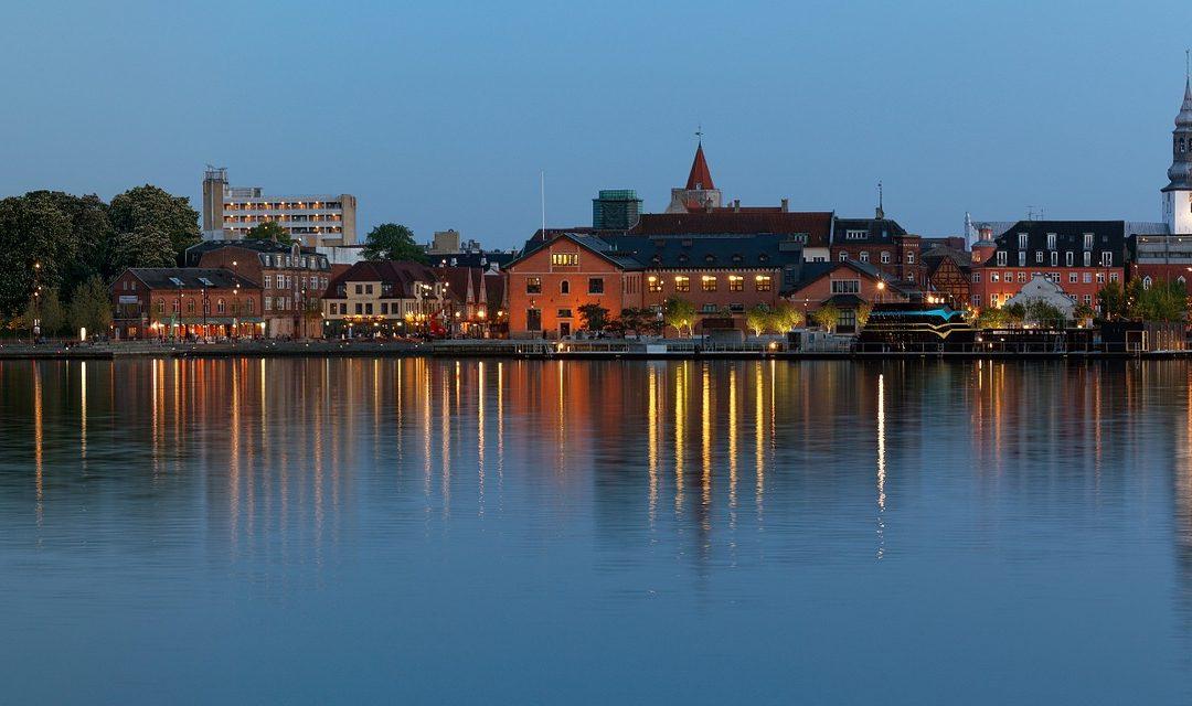 Aalborg, Danimarca: cosa vedere della città danese