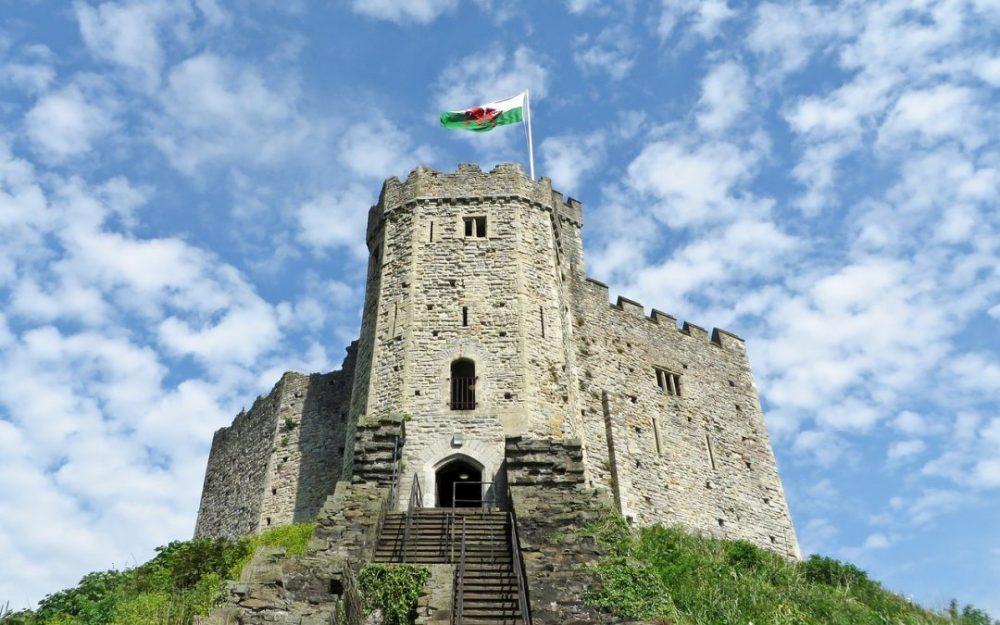 Alla scoperta di Cardiff, la capitale del Galles