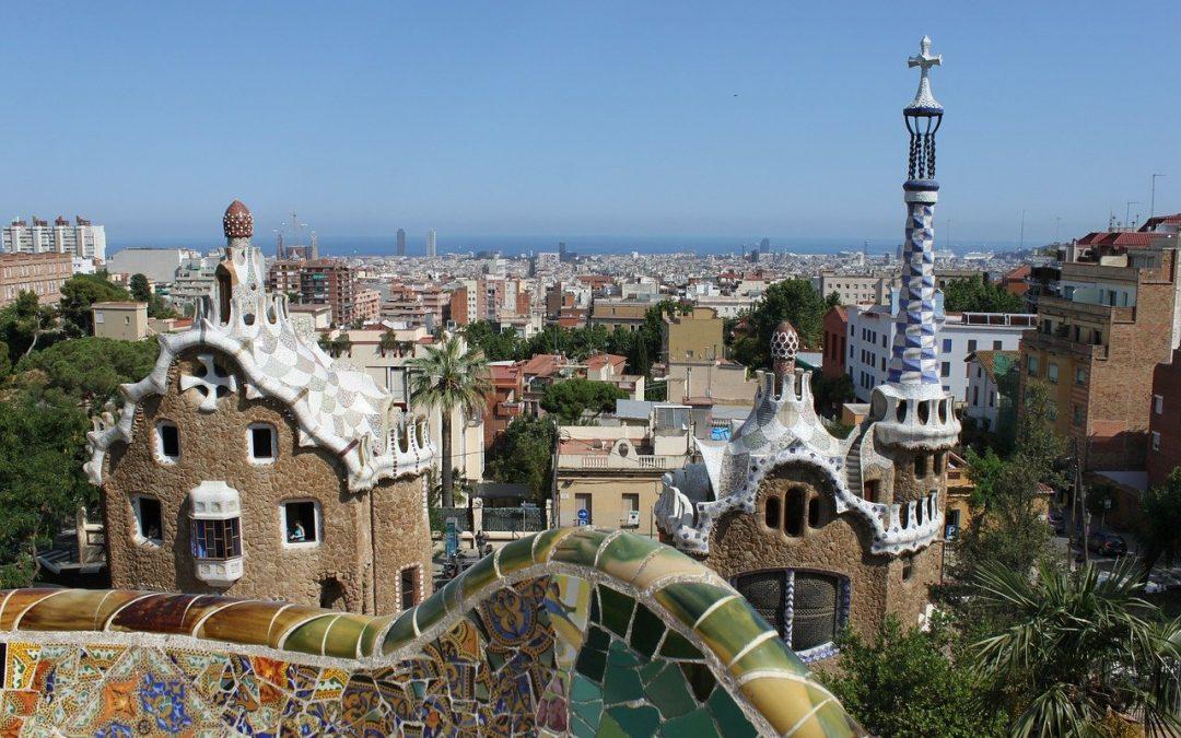 Barcellona: cosa vedere della capitale catalana