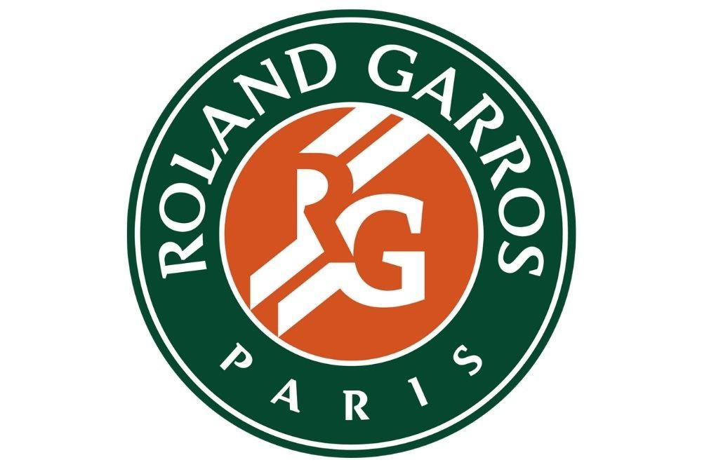 Roland Garros: il torneo di tennis più famoso di Francia