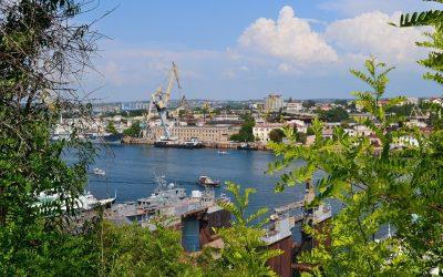 Cosa vedere a Sebastopoli, la città russa