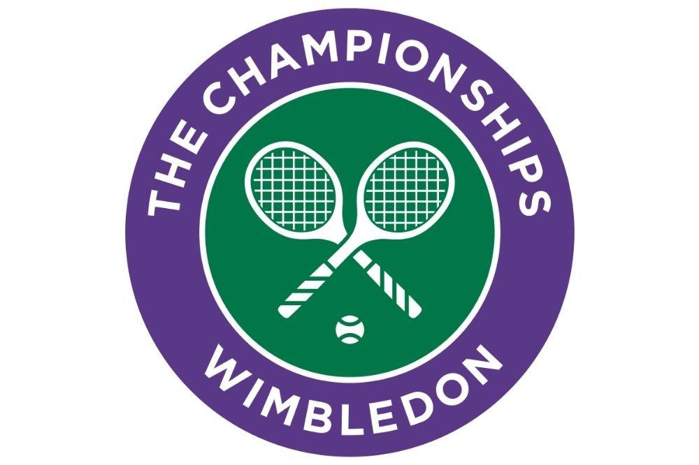 Tennis Wimbledon: il più importante torneo al mondo