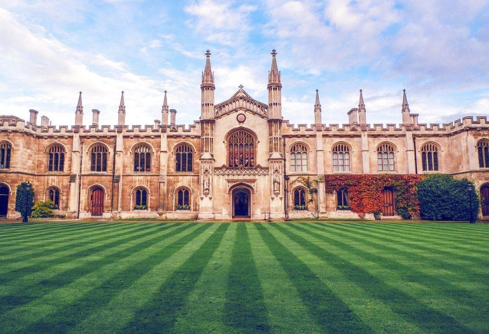 Cambridge: cosa vedere della città inglese