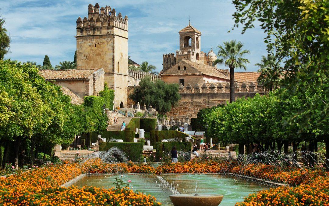 Còrdoba, Spagna: cosa vedere della città spagnola