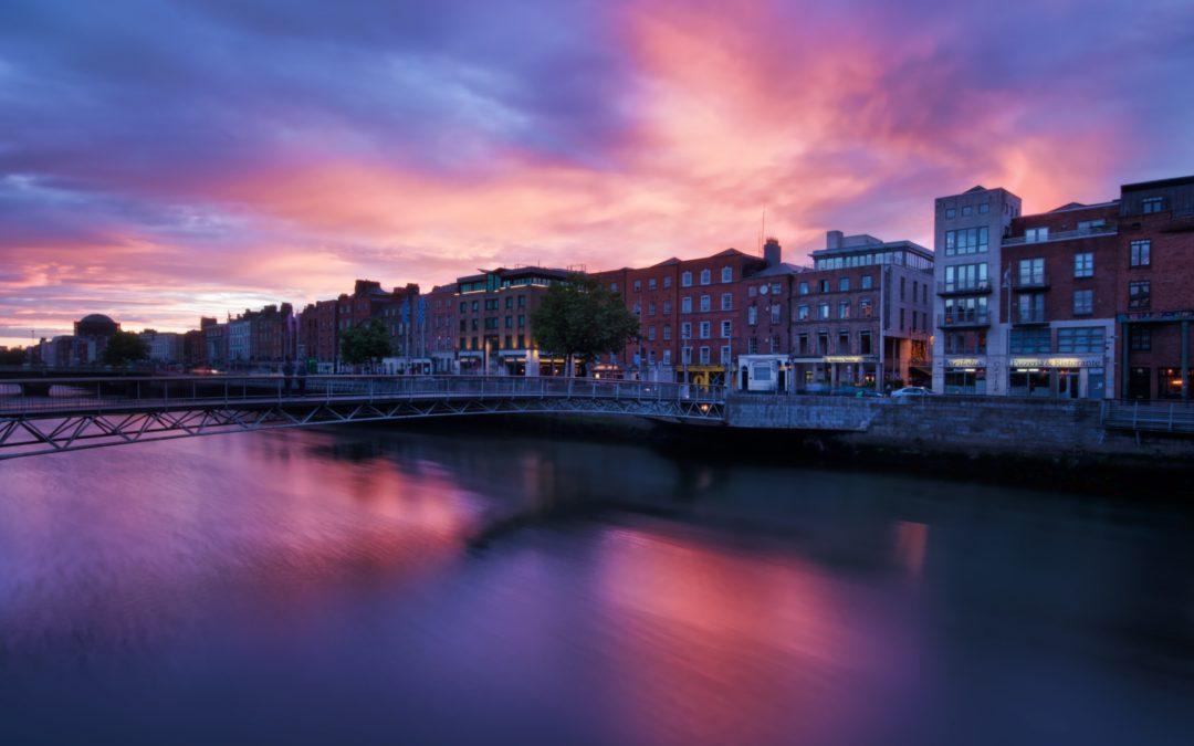 Cosa vedere a Cork, Irlanda
