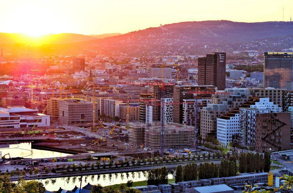 Oslo: cosa vedere? Alla scoperta della capitale norvegese
