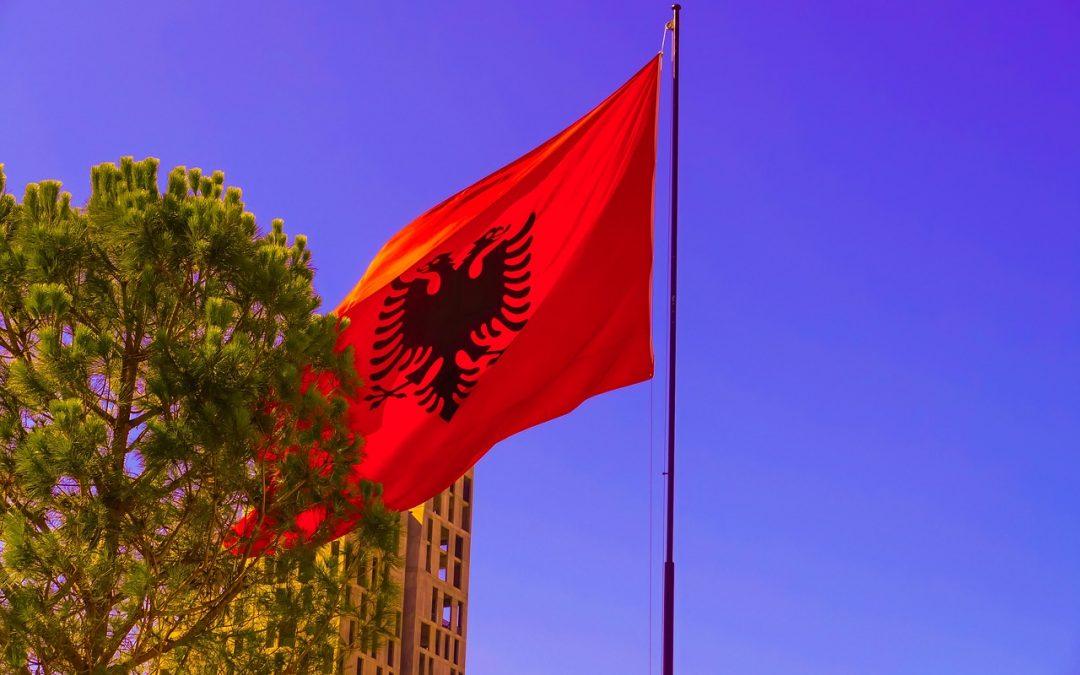 Capitale Albania: cosa vedere a Tirana