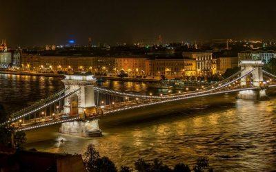 Budapest: cosa vedere della capitale ungherese