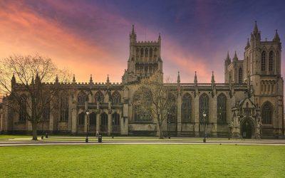 Bristol: cosa vedere della città inglese