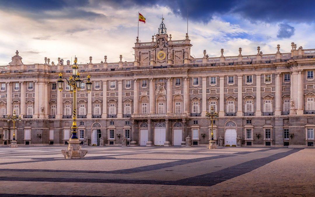 Madrid: cosa vedere nella capitale spagnola