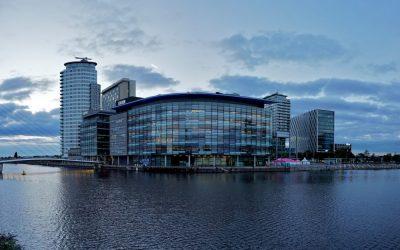 Visitare Manchester, Inghilterra: i nostri consigli