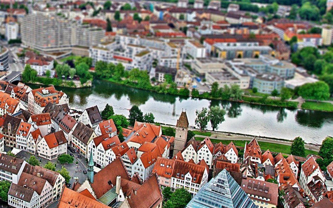 Stoccarda: cosa vedere della città tedesca