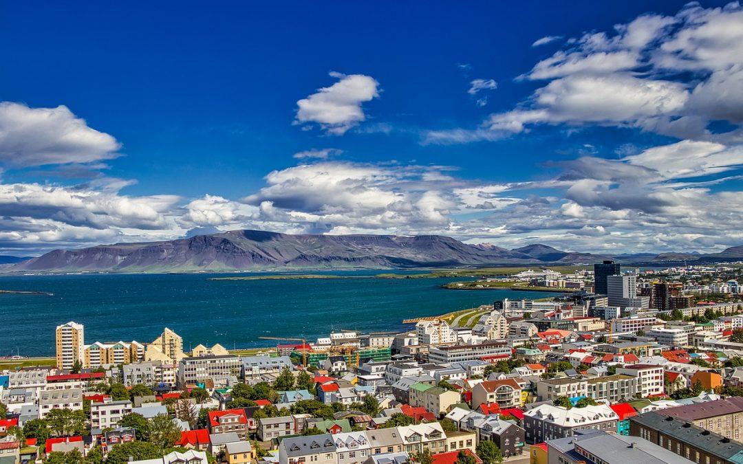 Reykjavik: cosa vedere nella capitale islandese
